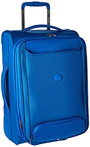 Delsey Luggage Chatillon 21