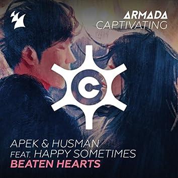 Beaten Hearts