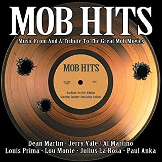 Mob Hits: Tribute to Great Mob Movies