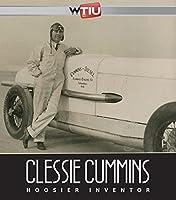 Clessie Cummins: Hoosier Inventor [DVD]
