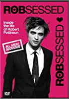 Robsessed [DVD] [Import]