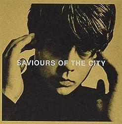 Saviours Of City