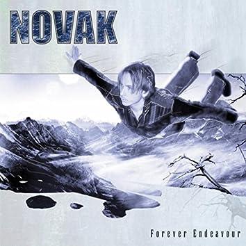 Forever Endeavour