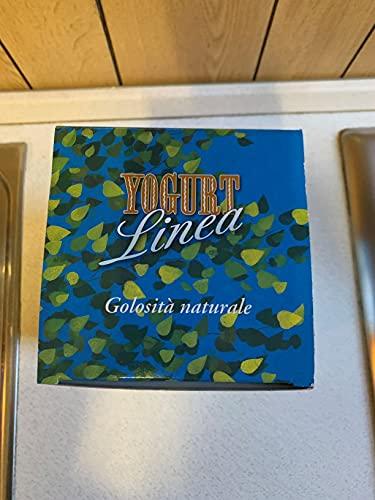 Yogurtiera Insao Yogurt Linea (per produrre 1 litro di...