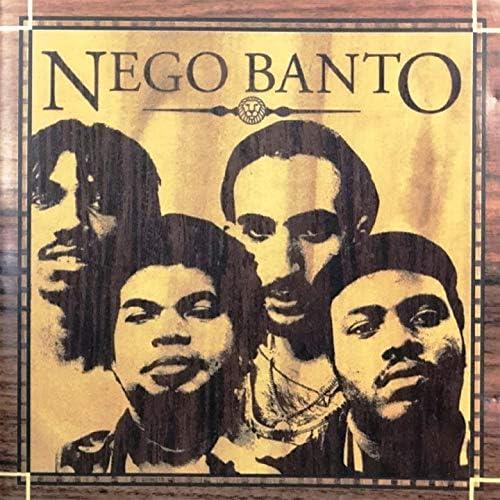 Nego Banto