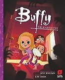 Buffy, cazavampiros (Pop Classics)
