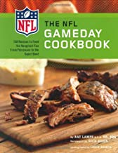 Best nfl tailgate cookbook Reviews