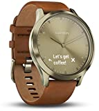 Zoom IMG-2 garmin v vomove hr smartwatch