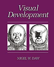 Visual Development (Perspectives in Vision Research)