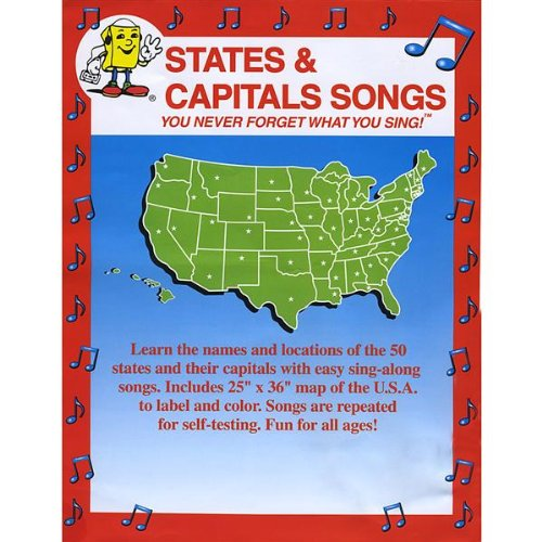 Eastern Border Capitals Song By Kathy Troxel On Amazon Music Amazon Com