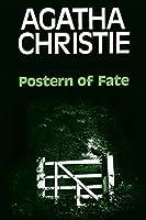 Postern of Fate (Agatha Christie Facsimile Edtn)