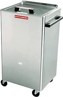 Chattanooga hydrocollator Mobile Heating Units, Model SS-2