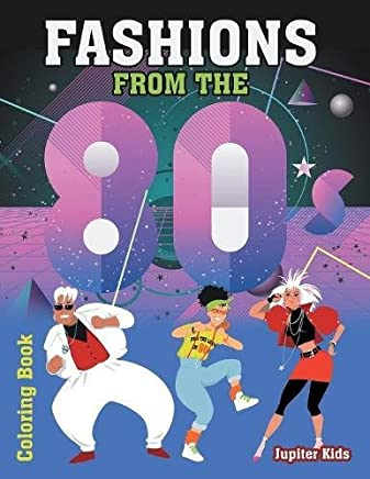 Amazon.com: the 80s - Childrens Books: Books