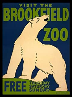 Best brookfield zoo photos Reviews