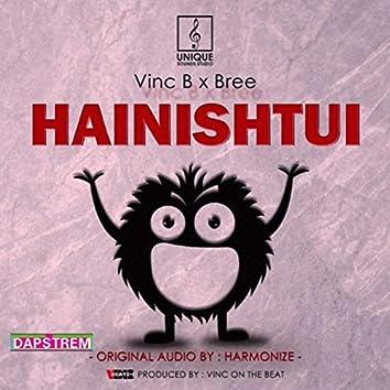 Hainishtui