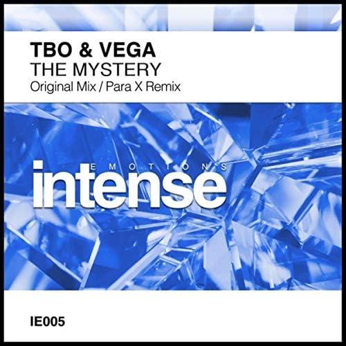 TbO & Vega