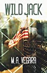 Wild Jack par Vegara