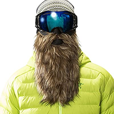 beard ski mask for men, End of 'Related searches' list