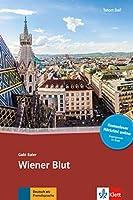 Wiener Blut + Audio-Online