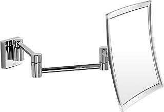 Amazon It Specchi Da Bagno Inda Specchi Accessori Per Il Bagno Casa E Cucina