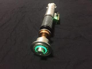 ルーク ヒーローライトセーバー リムーバブルバッテリー ネオピクセル prizm5.5