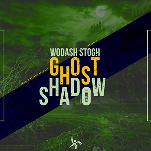 Wodash Stogh