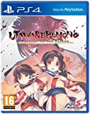 Utawarerumono: Prelude To The Fallen - Origins Edition -...