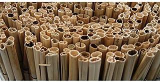 BONERVA Bambu CAÑA Completa (1.5X5 M