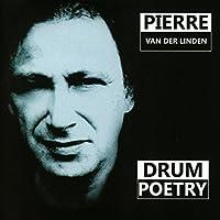 Drum Poetry
