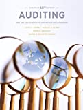 Auditing: The Art and Science of Assurance Engagements, Twelfth Canadian Edition with MyAccountingLab (12th Edition)