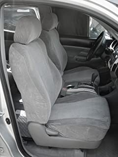 Best tacoma trd sport seat covers Reviews