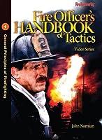 General Principles of Firefighting [DVD]
