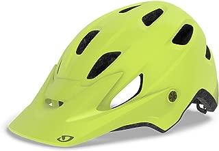 Best giro montara helmet Reviews