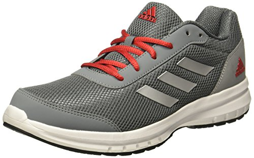 Adidas Men's Galactus 2.0 M Cblack/Ftwwht/Corblu Running Shoes -...