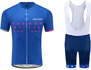 Amazon.es: maillot culotte ciclismo gobik - Últimos tres ...