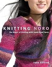Best jane ellison knitting Reviews