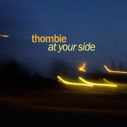 Thombie