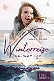 Winterreise: Galway Girl 1