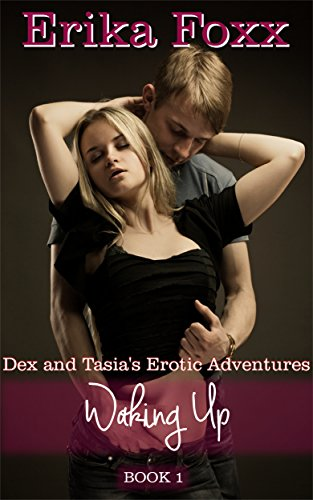 Erotic Dex