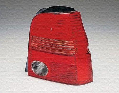 Magneti Marelli LLC612 - achterlicht achterlicht links