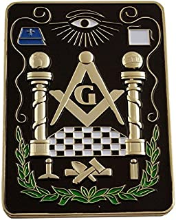 Best freemason motorcycle accessories Reviews