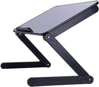 Amazon.es: bandeja giratoria para mesa