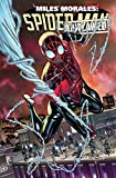 Miles Morales Vol. 4: Ultimatum (Miles Morales: Spider-Man (2018-))...