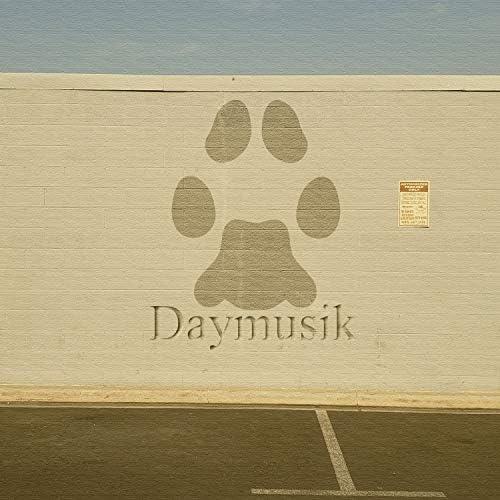 Daymusik
