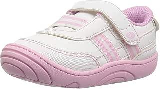 Stride Rite Kids' Keeva Sneaker