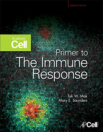 Primer to the Immune Response: Academic Cell Update Edition