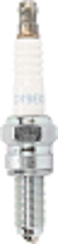 Super sale period limited NGK Resistor Sparkplug CR9EKB Fixed price for sale 2008-2009 XC-F KTM 450