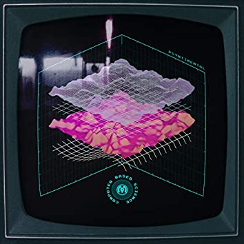 Computer Based Science
