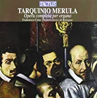 Complete Works for Org by TARQUINIO MERULA (2013-08-05)