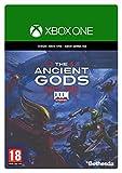 DOOM Eternal: The Ancient Gods - Part One | Xbox One - Código de descarga